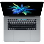 MacBook Pro 15in Touch Bar MLH32 Grey