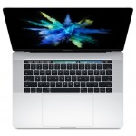 MacBook Pro 15in Touch Bar MR962 Silver. MR932 Gray